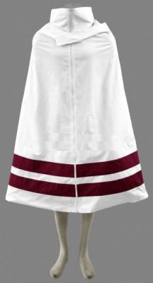 木の葉 クローク1代 ナルト コスプレ衣装