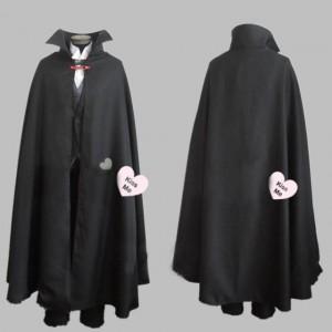 氷菓 新品 折木 奉太郎 コスプレ衣装