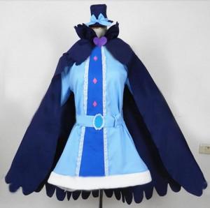 カーニヴァル(Karneval) キイチ コスプレ衣装