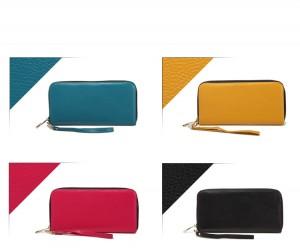 2013新作 ハンドバッグ 本革 ハンドバッグ 財布
