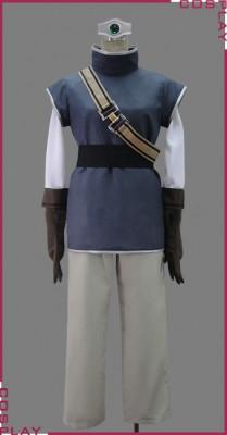 cosplay衣装 まおゆう魔王勇者 勇者 コスプレ新品 コスチューム