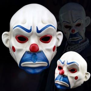ハロウィン 道具 泥棒 お面 仮装 パーティーコスチューム道具