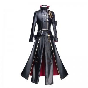 Fate/stay night ギルガメッシュ Gilgamesh 礼装 コスプレ衣装