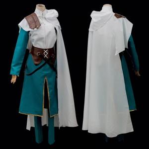 Fate/Grand Order FGO ベディヴィエール コスプレ衣装 Bedivere