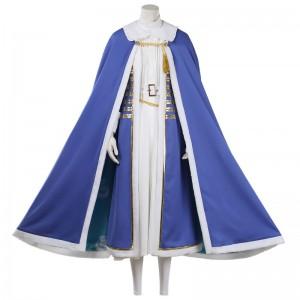 フェイトグランドオーダー オベロン 第一段階 コスプレ衣装