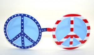 デザイン パーティー用変装メガネ イベント 装飾 激安メガネ