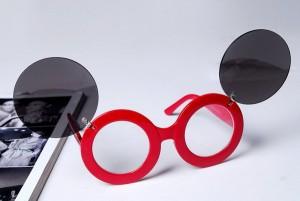 イベント 装飾 バースデーグッズ 激安 安いメガネ