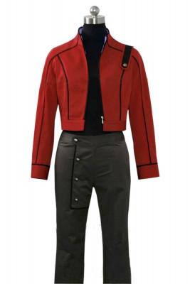 コードギアス 反逆のルルーシュ ルルーシュ私服 ゼロ,ルルーシュュ,黒の騎士団,R2 コスプレ衣装