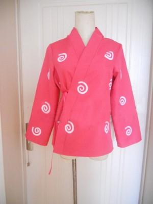 忍たま乱太郎 忍術学園 女性衣装 ,忍たま,コス, コスプレ衣装