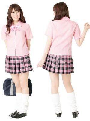 コスプレ衣装・グッズ関連・セーラー系 渋谷ガールパラダイス