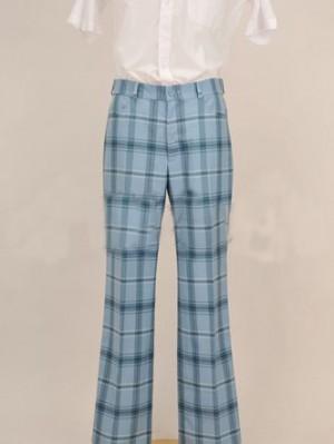 ストームラバー セントルイス・ハイスクール男子制服 パンツ衣装