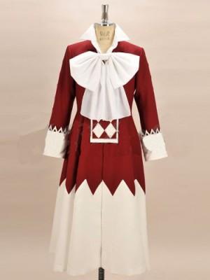 Pandora Hearts(パンドラハーツ) アリスコスプレ衣装