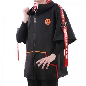 【予約商品】僕のヒーローアカデミア 切島鋭児郎 コスプレ衣装 スーツ