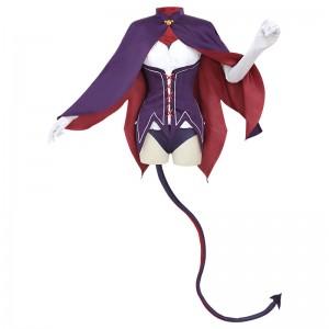 Re:ゼロから始める異世界生活 レム ハロウィン 可愛仮装  コスプレ衣装