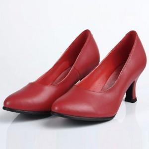 美少女戦士セーラームーン 火野レイ セーラー・マーズ パンプス 火野 レイ (ひの レイ) 靴