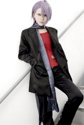 ラッキードッグ1 ジュリオ・ディ・ボンドーネ  私服 豪華版 コスプレ衣装 激安 人気 変装 仮装