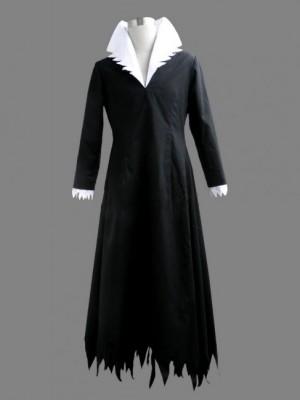 斬月の服装 死神 コスプレ 衣装