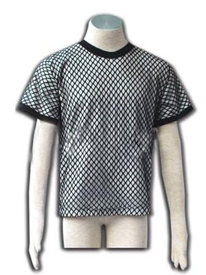 忍者の下着(男性専用) ナルト衣装