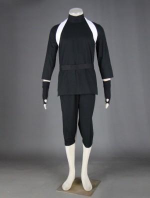 勘九郎2代 ナルト コスプレ 衣装 6セット