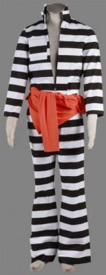 ラッキードッグ E代 コスプレ 衣装 3セット