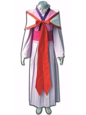 コードギアス 反逆のルルーシュ 神楽耶の衣装