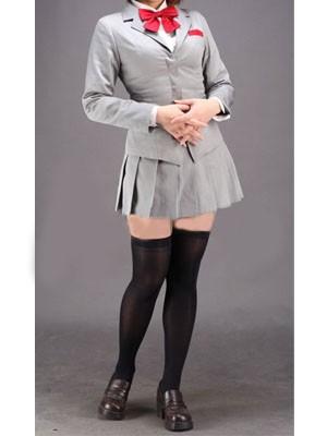 ブリーチ 女子制服衣装