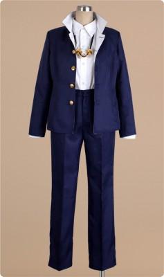 戦国BASARA(戦国バサラ) 真田幸村(さなだ ゆきむら) コスプレ衣装
