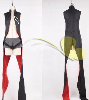 世界征服~謀略のズヴィズダー~  星宮ケイト ヴィニエイラ様 コスプレ衣装 コスチューム 変装 仮装