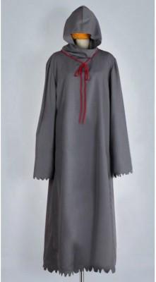 歪みの国のアリス チェシャ猫 コスプレ衣装
