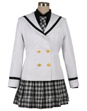 ご注文はうさぎですか? 天々座理世 てでざ りぜ リゼ  学生制服 ラビットハウス  コスプレ衣装
