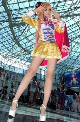 メルルのアトリエ~アーランドの錬金術士3~ メルルリンス・レーデ・アールズ コスプレ衣装