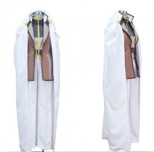 DOG DAYS ドッグデイズ どっぐでいず ロラン・マルティノッジ コスプレ衣装 変装 仮装 コスチューム