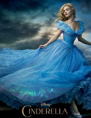 ディズニーDisneyシンデレラ(Cinderella) PRINCESS(プリンセス)ワンピース cosplayコスチューム オーダーメイド 映画版