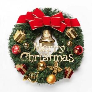 クリスマス 飾り パーティー グッズ デコレーション 装飾 激安