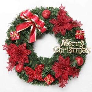 クリスマス クリスマスパーティー飾り 装飾グッズ オーナメント
