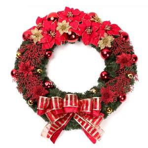 クリスマス 飾り あったかクリスマスパーティー グッズ デコレーション 装飾