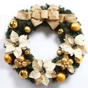 クリスマス オーナメント パーティー グッズ デコレーション 装飾
