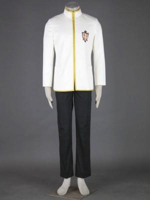 桜兰高校ホスト部 学生制服風コスプレ衣装