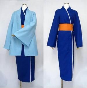 銀魂 桂小太郎コスプレ衣装