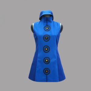 Cosplayペルソナ3 エリザベスコスプレ衣装