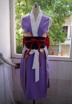 FAIRY TAIL エルザ・スカーレット  コスプレ衣装