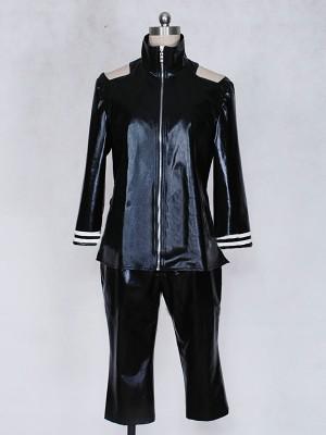 東京喰種トーキョーグール 金木研(かねき けん) コスプレ衣装
