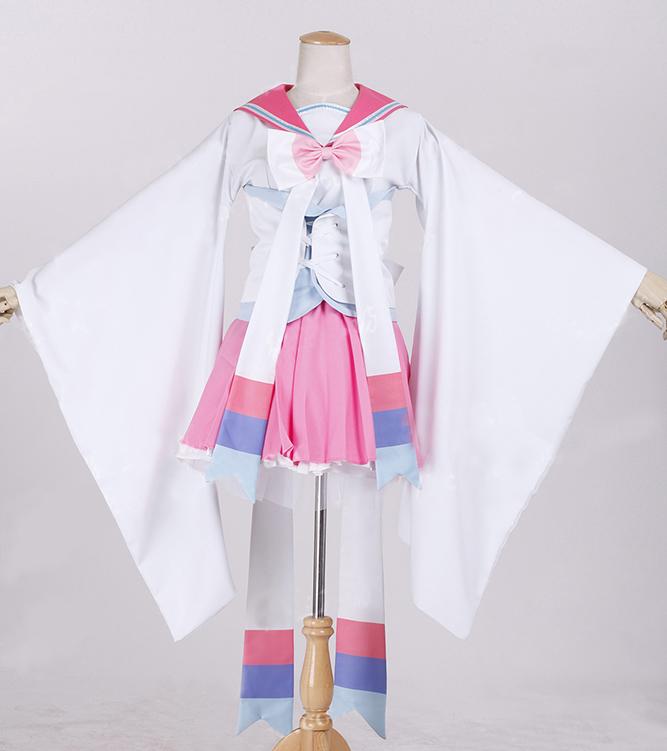 ... 送料無料: コスプレ衣装専門店