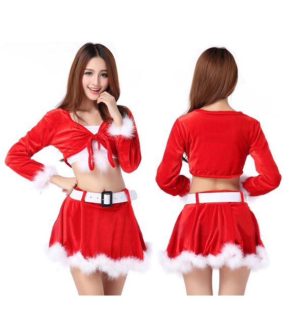 クリスマス新品