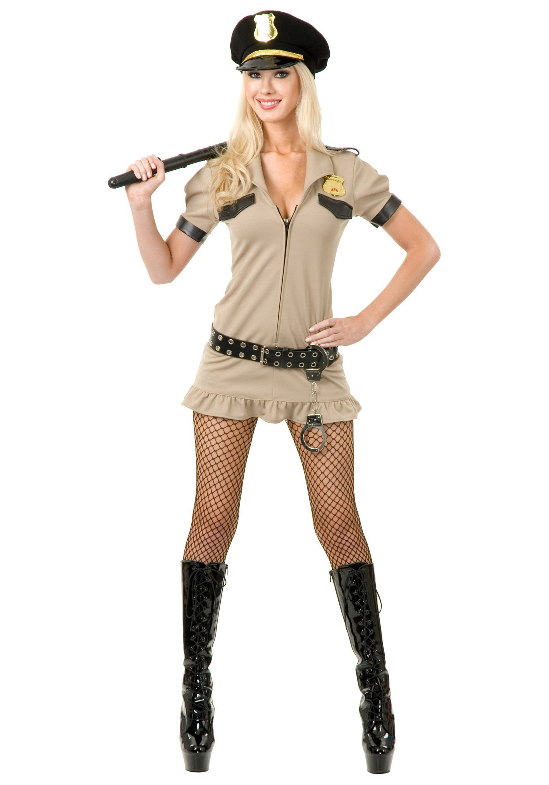 ... sexy-california-sheriff-costume-zoom.jpg ...