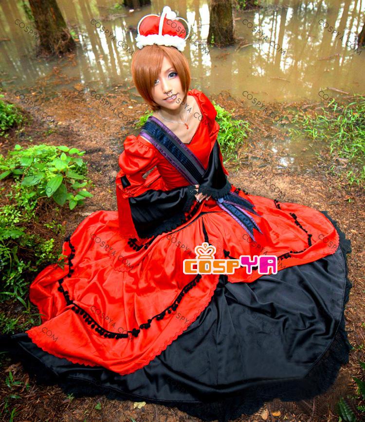 初音ミク Alice in Musicland 不思議の国のアリス MEIKO