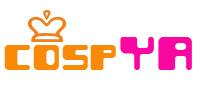 コスプレ衣装人気 - Cosplayコスプレ 衣装 激安